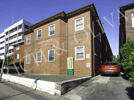 6/18 Railway Parade, Burwood 2134, NSW Apartment Photo