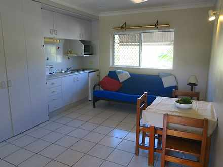 25/4 Chester Court, Manunda 4870, QLD Unit Photo