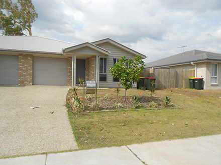 2/49 Herd, Caboolture 4510, QLD Duplex_semi Photo