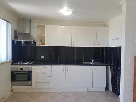 33/75 Phoenix Road, Spearwood 6163, WA Unit Photo