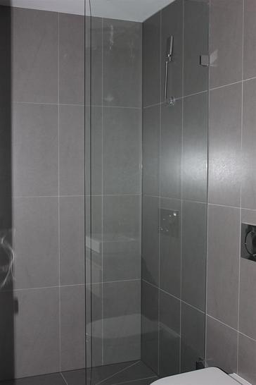 710/72 Wests Road, Maribyrnong 3032, VIC Apartment Photo