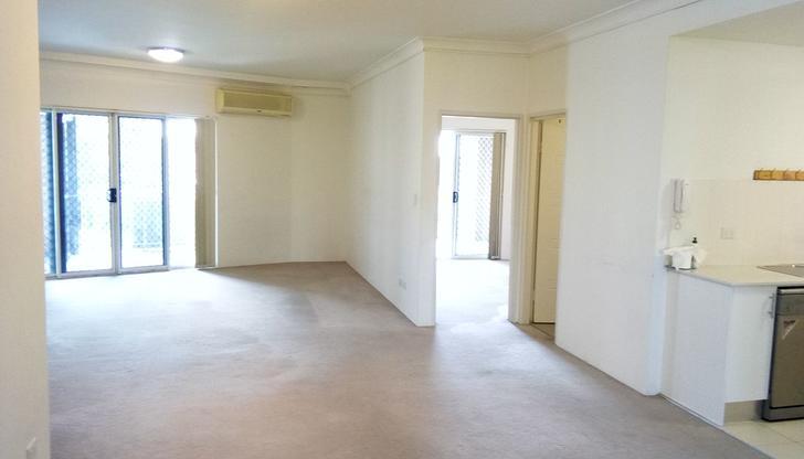 1/126 Merrylands Road, Merrylands 2160, NSW Apartment Photo