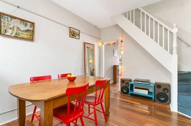 39 Caroline Street, Redfern 2016, NSW House Photo