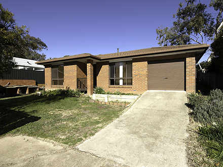 8B Lawley Street, Deakin 2600, ACT House Photo