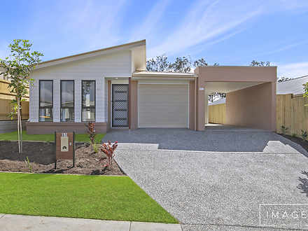 1/57 Locke Crescent, Redbank Plains 4301, QLD Duplex_semi Photo