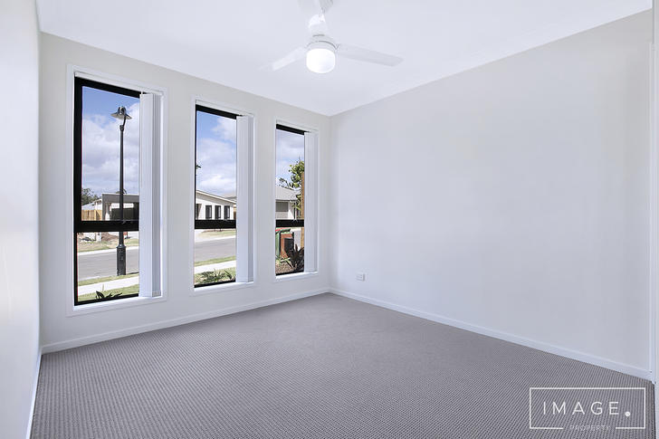 1/57 Locke Crescent, Redbank Plains 4301, QLD Duplex_semi Photo