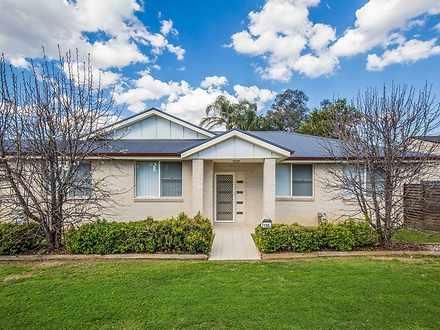 136A Carpenter Street, Colyton 2760, NSW House Photo