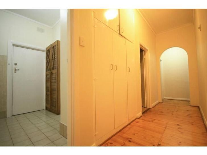 37 Scotia Street, West Croydon 5008, SA House Photo