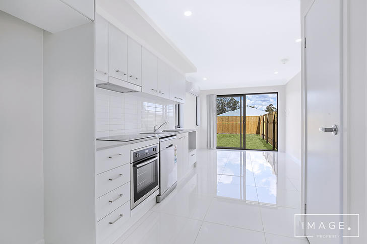 2/58 Locke Crescent, Redbank Plains 4301, QLD Duplex_semi Photo
