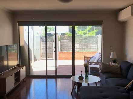 51/189 Swansea Street, East Victoria Park 6101, WA Apartment Photo