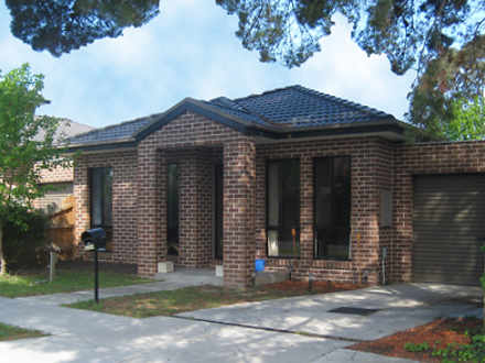 3/134 Scoresby Road, Boronia 3155, VIC Unit Photo