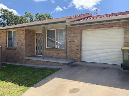 2/25 Willow Park Drive, Kootingal 2352, NSW Duplex_semi Photo
