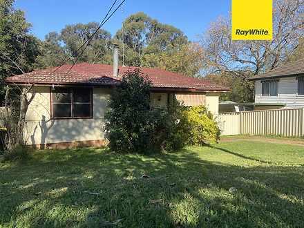 2 Karuah Road, Penrith 2750, NSW House Photo
