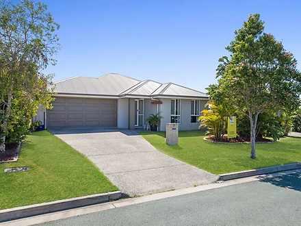 9 Nimbus Court, Coomera 4209, QLD House Photo