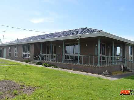 3013 Loch Wonthaggi Road, Wonthaggi 3995, VIC House Photo