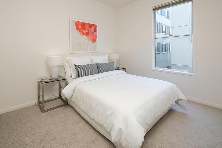 25/36 Drummond Street, Carlton 3053, VIC Apartment Photo