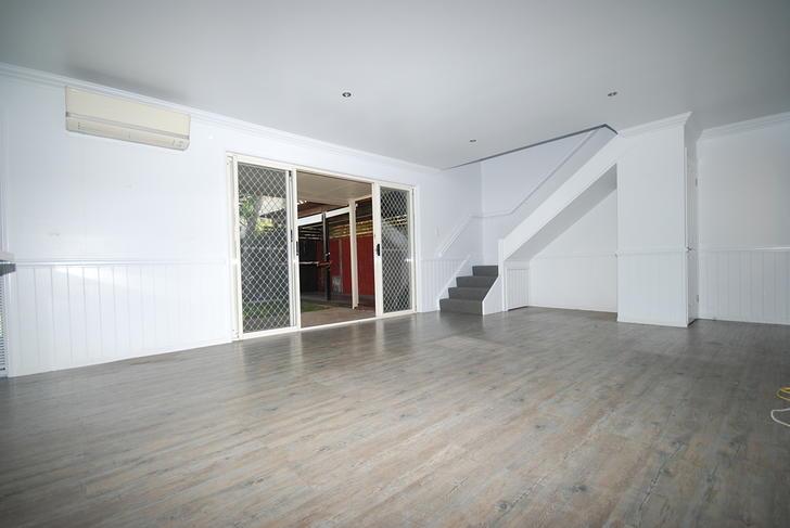 3/59 Vernon Street, Northgate 4013, QLD Townhouse Photo