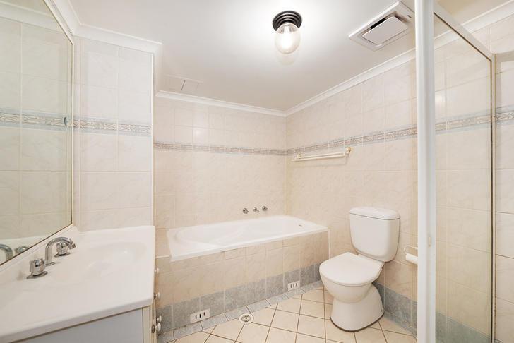 412/83 Dalmeny Avenue, Rosebery 2018, NSW Apartment Photo