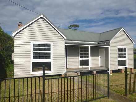 30 Hoyer Street, Cobargo 2550, NSW House Photo