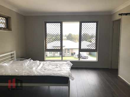 ROOM 1/93 Dixon Street, Sunnybank 4109, QLD House Photo