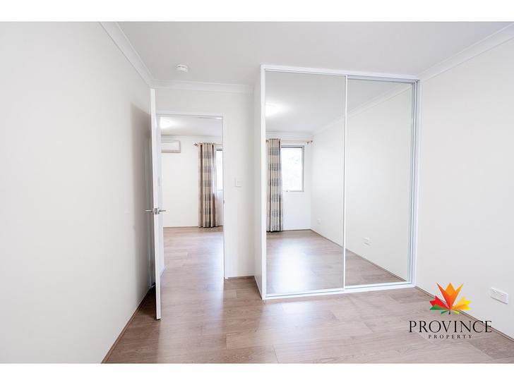 18/41-43 Kelvin Road, Maddington 6109, WA Apartment Photo