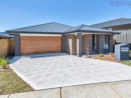 1 Castaway Crescent, Teralba 2284, NSW House Photo