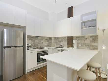 323/243 Pyrmont Street, Pyrmont 2009, NSW Apartment Photo