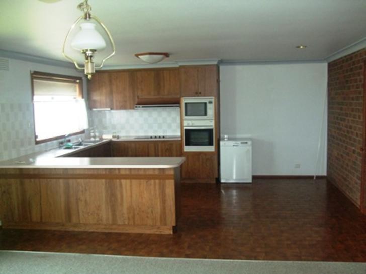 5 Beach Road, Werribee South 3030, VIC House Photo