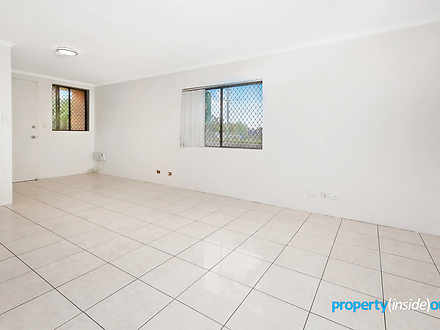 9/173A Reservoir Road, Blacktown 2148, NSW Townhouse Photo
