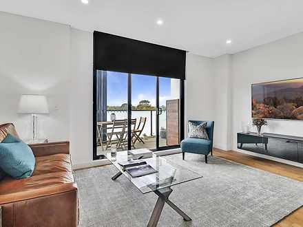 508/29-33 Birmingham Street, Alexandria 2015, NSW Apartment Photo