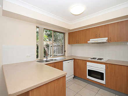44/25 Lang Street, Sunnybank Hills 4109, QLD Townhouse Photo