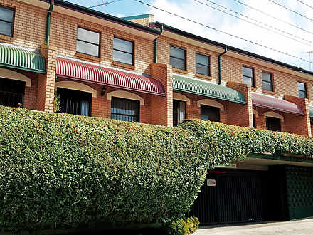 16/31A Devine Street, Erskineville 2043, NSW Apartment Photo