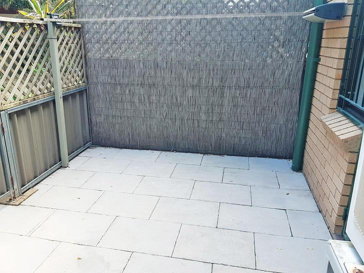 16/31A Devine Street, Erskineville 2043, NSW Apartment Photo