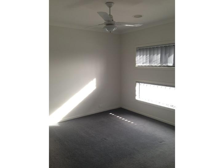 44 Moorookyle Avenue, Tarniet 3029, VIC House Photo