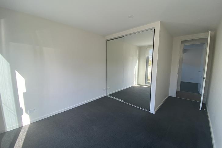 105/170 East Boundary Road, Bentleigh East 3165, VIC Apartment Photo