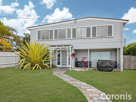 12 Grove Avenue, Arana Hills 4054, QLD House Photo