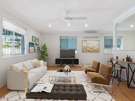 4 Doncella Street, The Gap 4061, QLD House Photo