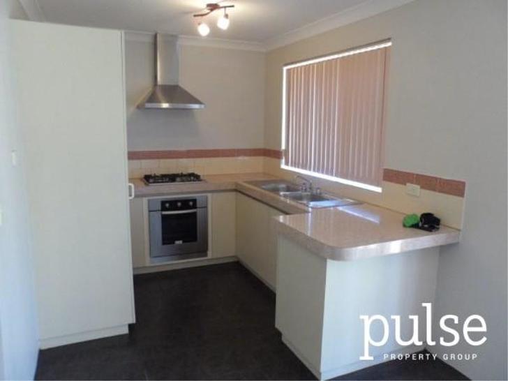 14A Ploughshare Place, South Lake 6164, WA House Photo