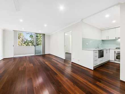 14/5 Croydon Street, Petersham 2049, NSW Unit Photo