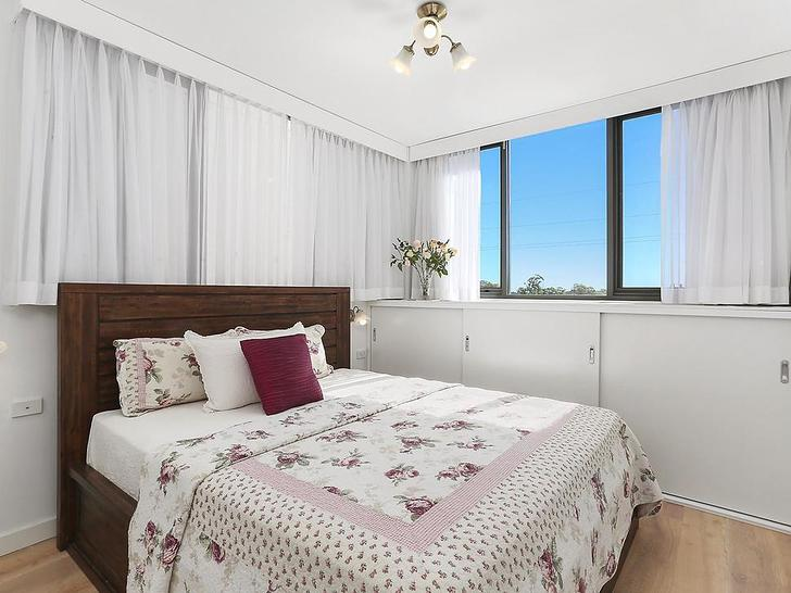 21/14 Pound Road, Hornsby 2077, NSW Apartment Photo