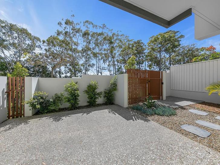 28A/26 Drury Avenue, Southport 4215, QLD Duplex_semi Photo