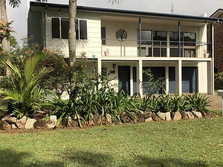 121 Reid Road, Wongaling Beach 4852, QLD House Photo
