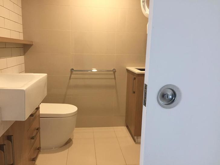 301/1 York Street, Nundah 4012, QLD Apartment Photo