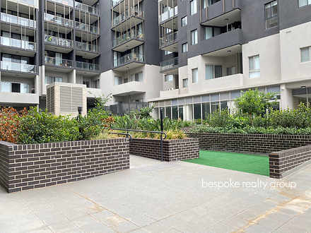 C104/48-56 Derby Street, Kingswood 2747, NSW Apartment Photo