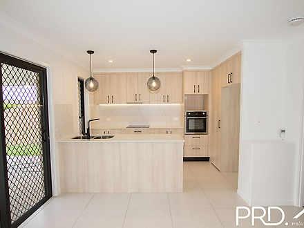 4/38 Burnett Street, Bundaberg South 4670, QLD House Photo