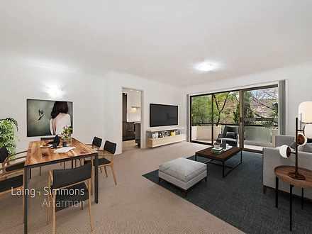 9/9 Broughton Road, Artarmon 2064, NSW Unit Photo