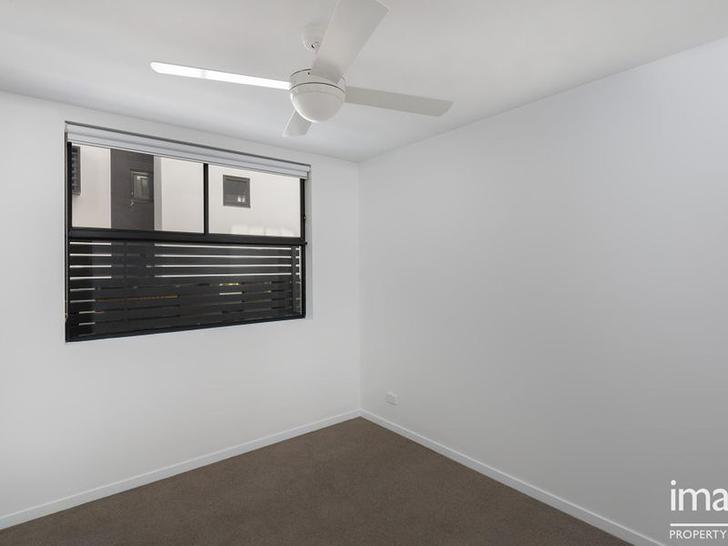 201/38 Andrews Street, Cannon Hill 4170, QLD Unit Photo