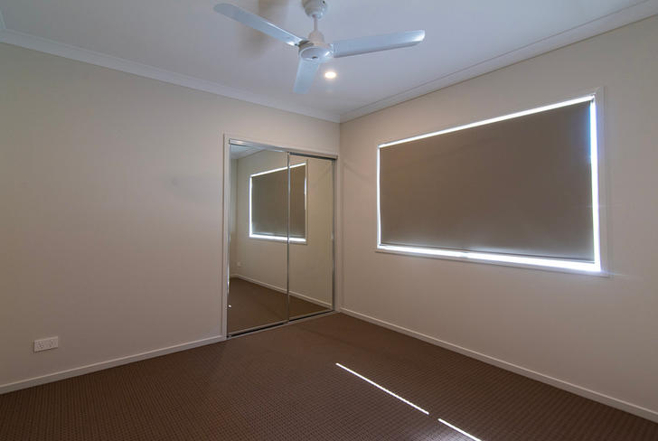 130 George Alexander Way, Coomera 4209, QLD House Photo