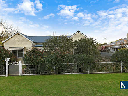 138 Wee Waa Street, Boggabri 2382, NSW House Photo