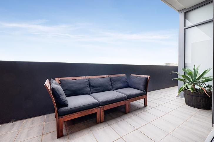 909/1 Bruce Bennett Place, Maroubra 2035, NSW Apartment Photo